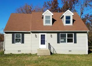 Casa en Remate en Chester 21619 ANCHORAGE DR - Identificador: 4088778225