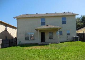 Casa en Remate en Cibolo 78108 RATTLESNAKE WAY - Identificador: 4088959107