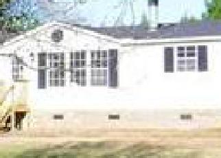Casa en Remate en Rock Hill 29730 ARBALEST CT - Identificador: 4088983651