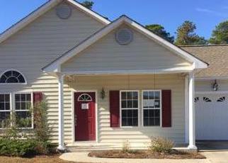 Casa en Remate en Winnabow 28479 TYLERS COVE WAY - Identificador: 4089020430