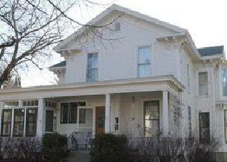 Casa en Remate en Owatonna 55060 S CEDAR AVE - Identificador: 4089057667