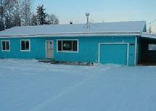 Casa en Remate en North Pole 99705 SHOSHONE DR - Identificador: 4089139564