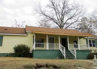 Casa en Remate en Brookwood 35444 KENTUCKY LN - Identificador: 4089158840