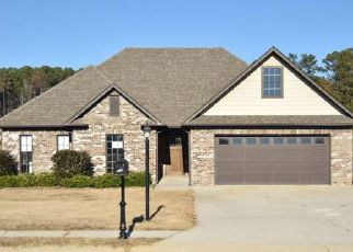 Casa en Remate en Harpersville 35078 FARMINGDALE TRCE - Identificador: 4089177669