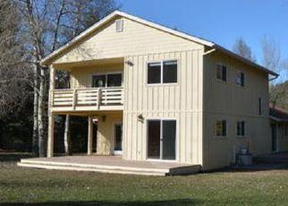 Casa en Remate en Hailey 83333 N CREEK LN - Identificador: 4089217525