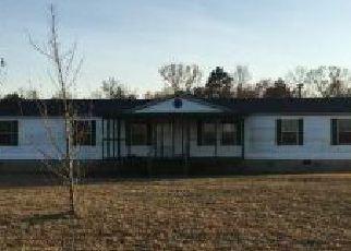 Casa en Remate en Fort Valley 31030 CHESTNUT HILL RD - Identificador: 4089273139