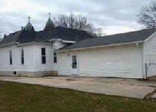 Casa en Remate en Monticello 52310 N SYCAMORE ST - Identificador: 4089325254