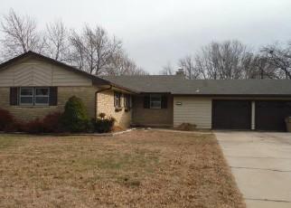 Casa en Remate en Andover 67002 N ANGLE LN - Identificador: 4089399725