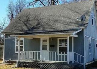 Casa en Remate en Columbus 66725 S LASH AVE - Identificador: 4089406731