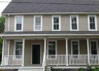 Casa en Remate en White Hall 21161 NORRISVILLE RD - Identificador: 4089444392