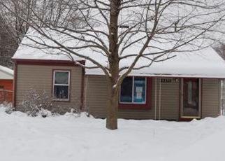 Casa en Remate en Ferndale 48220 MOORHOUSE ST - Identificador: 4089472872