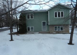 Casa en Remate en Sauk Rapids 56379 SEARLE ST S - Identificador: 4089494318