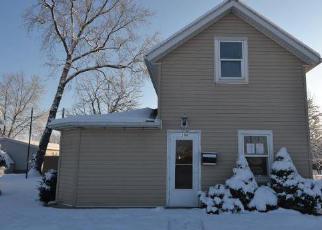 Casa en Remate en Ashville 43103 RANDOLPH ST - Identificador: 4089637989