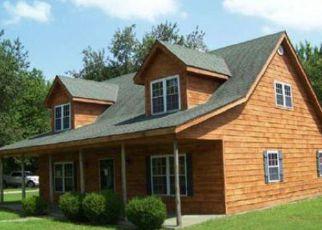 Casa en Remate en Dewey 74029 N 3980 RD - Identificador: 4089655496