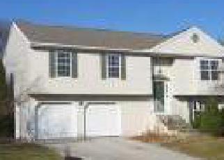 Casa en Remate en Stewartstown 17363 KATIE CT - Identificador: 4089696670