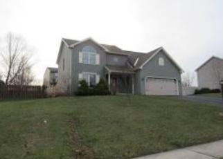 Casa en Remate en Mount Wolf 17347 ABBEY DR - Identificador: 4089697992