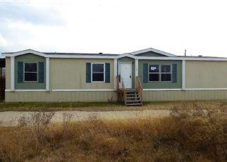 Casa en Remate en Graham 76450 WHITE ROSE RD - Identificador: 4089756223