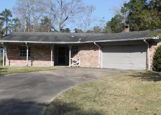 Casa en Remate en Silsbee 77656 INWOOD ST - Identificador: 4089779890
