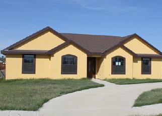 Casa en Remate en Eagle Pass 78852 DE LEON DR - Identificador: 4089784704