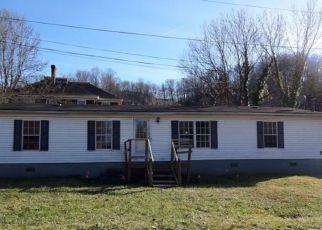 Casa en Remate en Appalachia 24216 ISLAND DR - Identificador: 4089794327