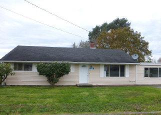 Casa en Remate en Mount Vernon 98273 SUNSET LN - Identificador: 4089810543