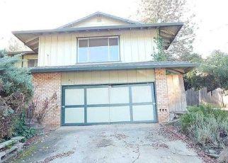 Casa en Remate en Jackson 95642 PERRY ST - Identificador: 4089842511