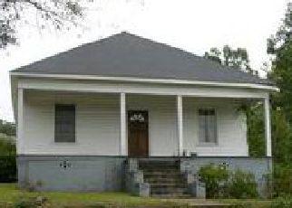 Casa en Remate en Valley 36854 31ST ST - Identificador: 4090639174