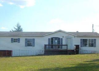 Casa en Remate en Cadet 63630 PINSON RD - Identificador: 4090649254