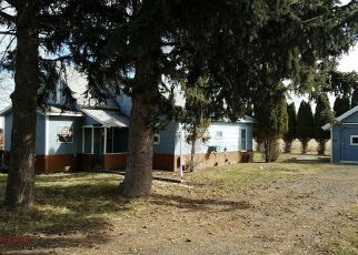 Casa en Remate en Grass Valley 97029 N MILL ST - Identificador: 4090753943