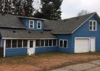 Casa en Remate en Birnamwood 54414 COUNTY ROAD D - Identificador: 4090958916
