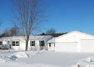 Casa en Remate en Mosinee 54455 STARLITE DR - Identificador: 4090964153