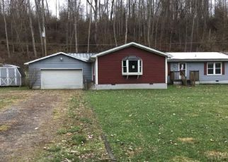 Casa en Remate en Clarksburg 26301 DOLL RUN RD - Identificador: 4090971611