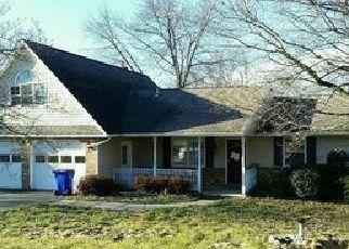 Casa en Remate en Monrovia 21770 BLUEBERRY DR - Identificador: 4090985176