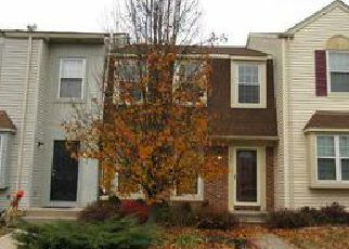 Casa en Remate en Centreville 20121 RAVENSCAR CT - Identificador: 4091001388