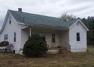 Casa en Remate en Brookneal 24528 LEWIS FORD RD - Identificador: 4091007973