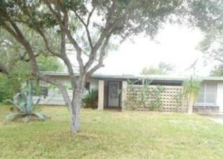 Casa en Remate en Taft 78390 REYNOLDS AVE - Identificador: 4091025479