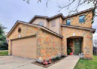 Casa en Remate en San Marcos 78666 CALIXTO CT - Identificador: 4091026350