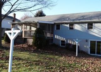 Casa en Remate en Ephrata 17522 BROOKFIELD DR - Identificador: 4091088545