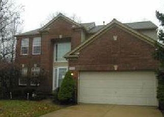Casa en Remate en Olmsted Falls 44138 HUXLEY LN - Identificador: 4091132339