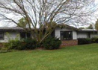 Casa en Remate en Sturgis 49091 PARKSIDE DR - Identificador: 4091140670