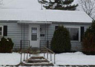 Casa en Remate en Bluffton 46714 E SILVER ST - Identificador: 4091141989