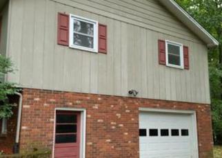 Casa en Remate en Jefferson 28640 RIDGE DR - Identificador: 4091146807