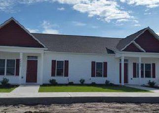 Casa en Remate en Beaufort 28516 PIRATES LNDG - Identificador: 4091148553