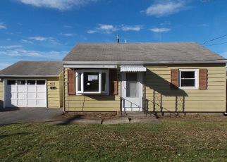 Casa en Remate en East Syracuse 13057 CALHOUN ST - Identificador: 4091161692