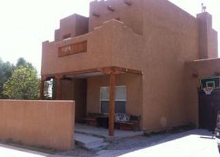 Casa en Remate en Santa Fe 87507 CAMINO ROJO - Identificador: 4091168255