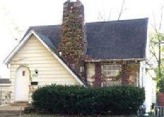 Casa en Remate en Sedalia 65301 W 7TH ST - Identificador: 4091184464