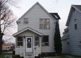 Casa en Remate en Little Falls 56345 1ST ST NE - Identificador: 4091203741