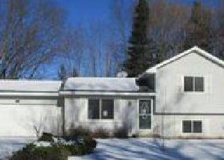 Casa en Remate en North Branch 55056 OAK ST - Identificador: 4091208555