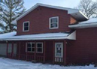 Casa en Remate en Foley 56329 165TH AVE NE - Identificador: 4091210745