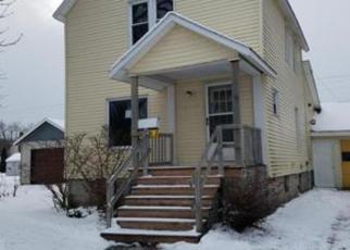Casa en Remate en Alpena 49707 W HUEBER ST - Identificador: 4091233517